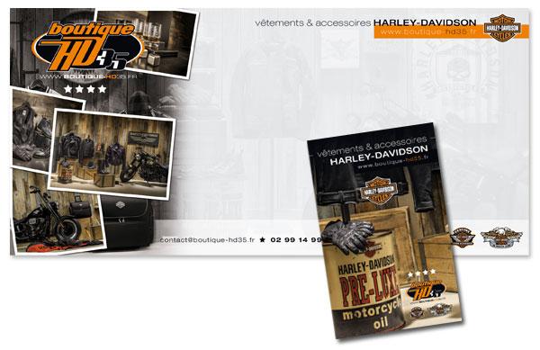 Carte de correspondance et carte de visite
