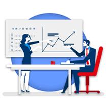 Cabinet d expertise comptable - Travailler en cabinet d expertise comptable ...