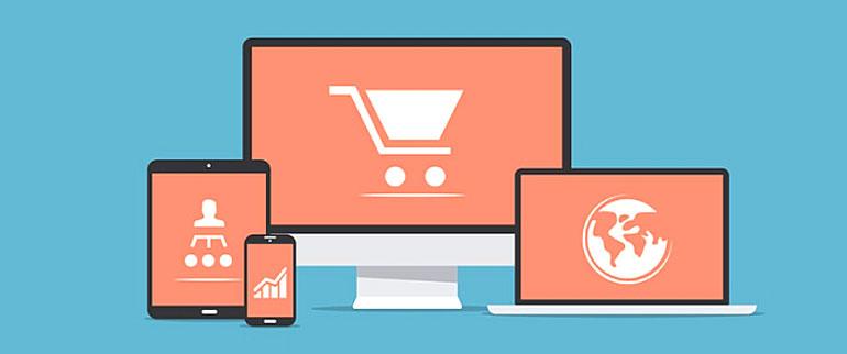 Boutique Design En Ligne création boutique en ligne responsive – axenet.fr